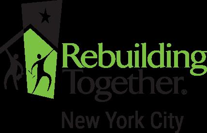 rebuildingtogether_NYC