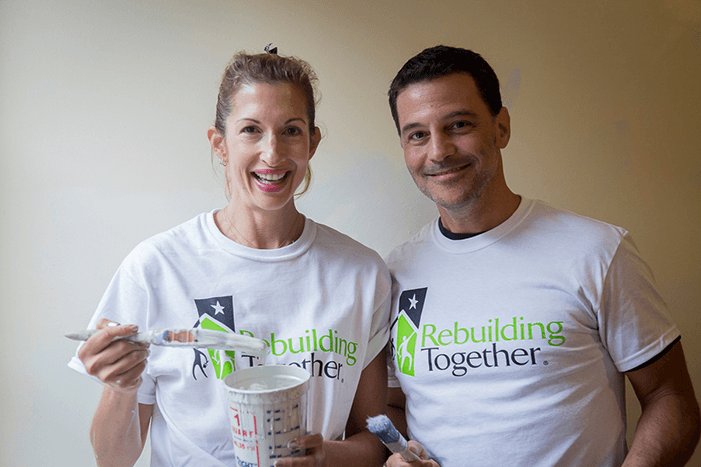 rebuilding_together_nyc